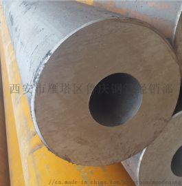 西安高速钢圆钢锋钢Wu18Cr4V
