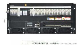 华为ETP48200-C5B4嵌入式通信电源