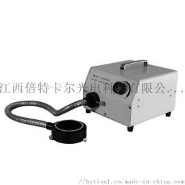 ULP-150X-R型环形光纤冷光源灯厂家