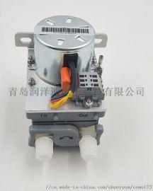 蠕动泵PCP115