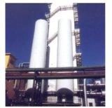 深冷空分制氧机 制氧设备 氧气设备kdo-180型