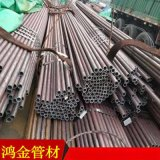 包鋼SA213無縫鋼管 T23無縫鋼管108*10