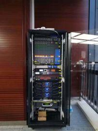 北京雙井橋多功能會議室音響設備系統設計銷售安裝
