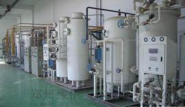 制氮机维修,配件更换
