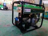車載式發電電焊機柴油 250A