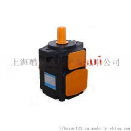 厂家直销PV2R2-47-F-R低噪音叶片泵