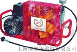 广西400公斤空压机