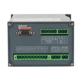 BD-4P/Q/I三相四线功率组合变送器