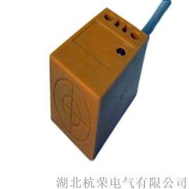 接近开关/XHC-D670JDXA电感式近接传感器