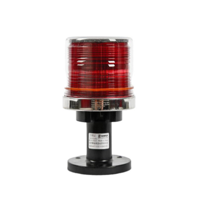 LT90太阳能警示器