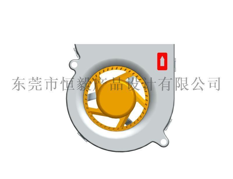 东莞手板厂家,东莞手板公司,东莞手板设计公司