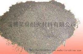 硅酸铝纤维保温浇注料厂家现货供应 轻质保温浇注料