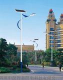 德陽藏式太陽能路燈_壽命長道路藏式太陽能路燈