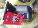 安溪低噪音液壓泵A7V78SC1LZGOO