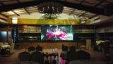 长期供应舞台LED屏,广州舞台LED高清屏厂家