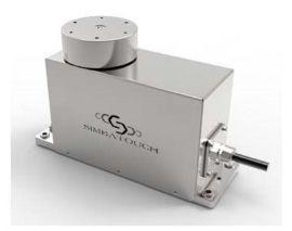斯巴拓SBT5910高精度电磁力传感器称重模块测力