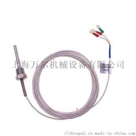 02250175-788寿力压力传感器变送器