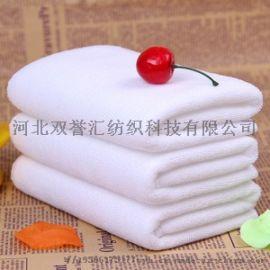 酒店毛巾 浴巾 一次性毛巾