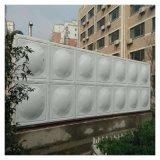 消防不鏽鋼水箱 學校搪瓷水箱 霈凱