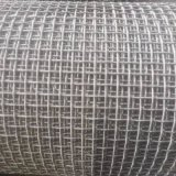 供应广特热镀锌筛网 使用寿命久不生锈
