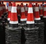 西安路锥橡膠路锥塑料路锥137, 72120237