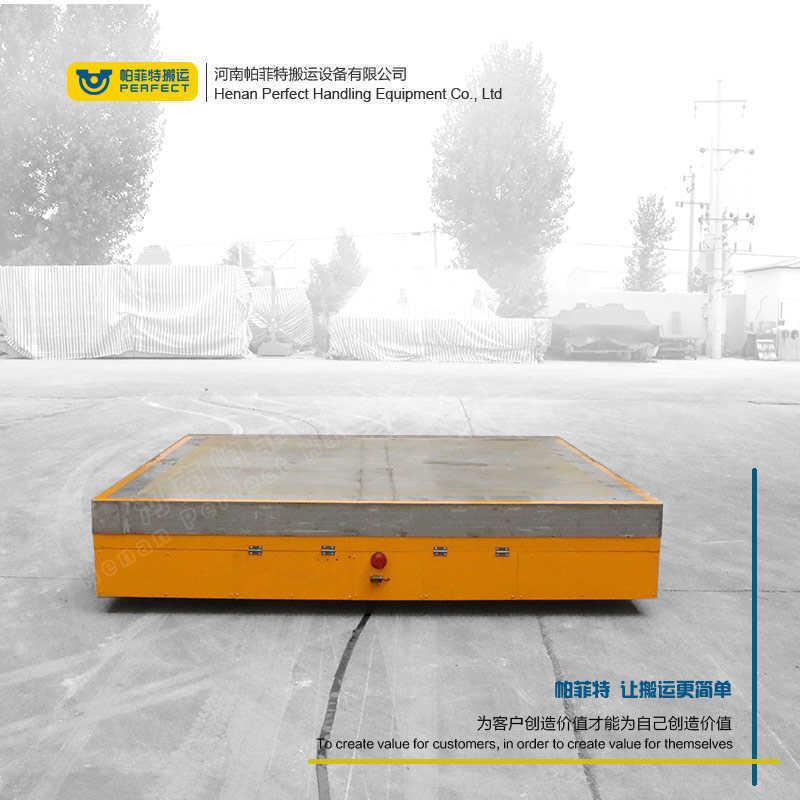 仓库自动搬运机器人 定点运输搬运自动化AGV搬运车