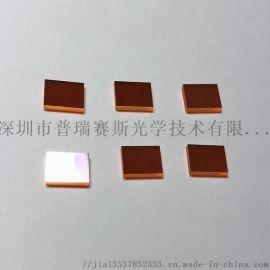 808nm带通滤光片