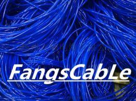 中国PU电线电缆,PU电缆生产厂家