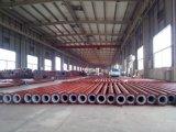 襯塑管道廠家襯塑管材質襯塑管規格