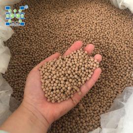 废水臭氧氧化催化剂 有机废水预处理 提高可生化性