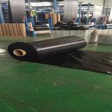 1米宽100克防草布, 安徽质量规范