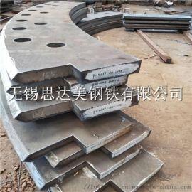 耐磨板切割,碳板切割下料,钢板切割加工
