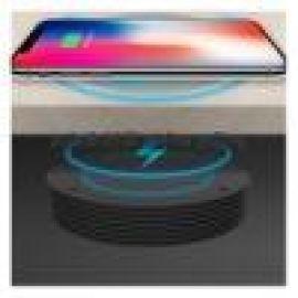手机充电器桌面隔空无线充,20-30mm充电器