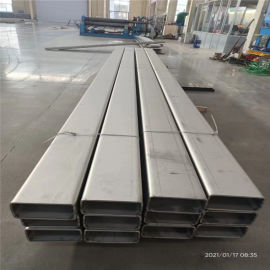马鞍山310s不锈钢H型钢报价 304不锈钢工字钢
