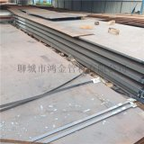 三明16Mn钢板 高合金耐磨钢板