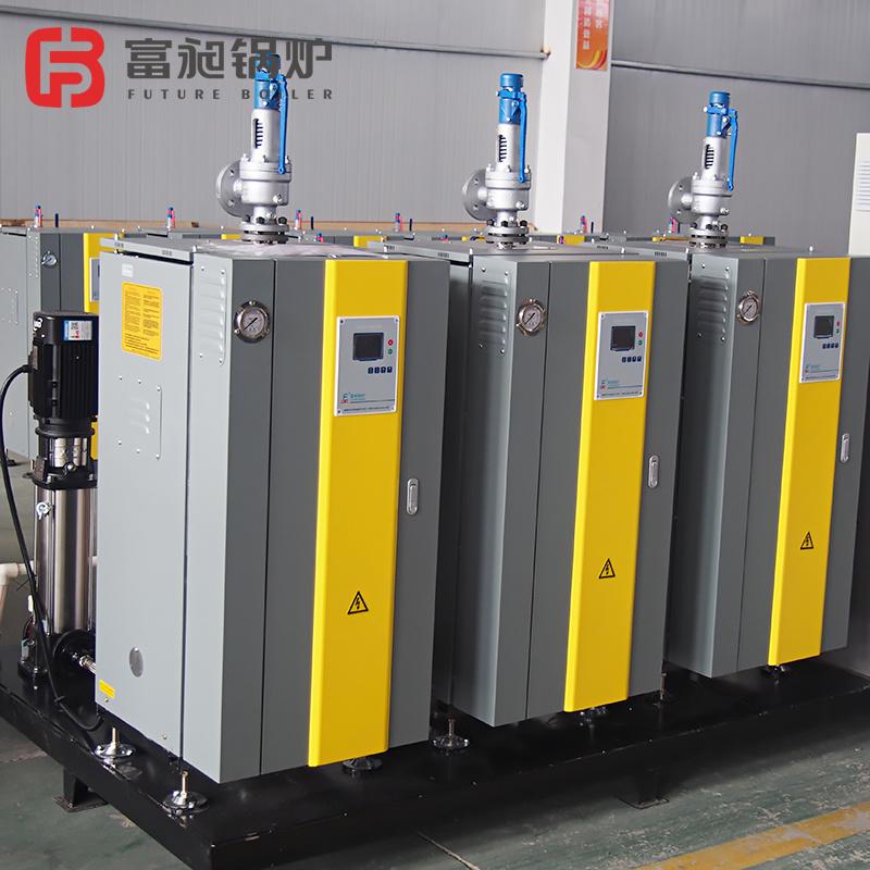 電蒸汽發生器鍋爐 小型電蒸汽發生器 電磁蒸汽鍋爐