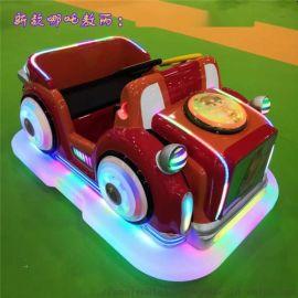 新款亲子玩具车哪吒敖丙