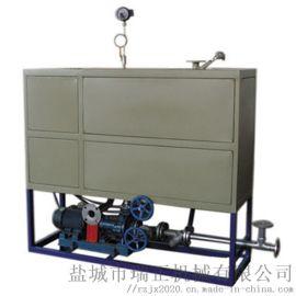 煤炉加热改电加热指定产品导热油炉电加热加热效率高