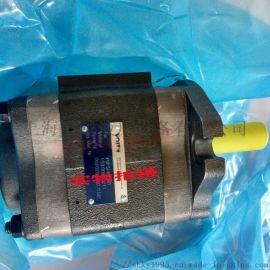 供应德国福伊特IPVP3-3.5-101齿轮泵