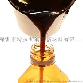 润滑油无灰分散剂高分子量聚**丁二酰亚胺