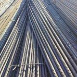 精軋螺紋鋼現貨庫存建築螺紋鋼筋量大從優