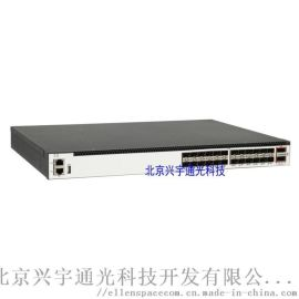 SPC-TAP-24X2Q 网络分路器