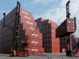 惠州二手集装箱 干货集装箱 冷冻集装箱 特种集装箱