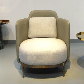 櫻桃魔鏡單人雙人多人沙發休閒椅高端定制