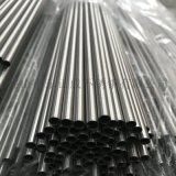 浙江316L不鏽鋼毛細管,304不鏽鋼毛細管