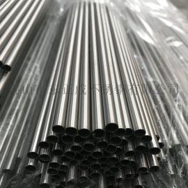 浙江316L不锈钢毛细管,304不锈钢毛细管