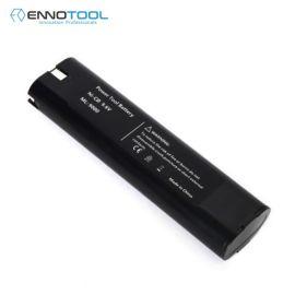适用于9.6V牧田电动工具镍镉电池632007-4