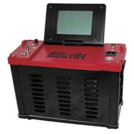 LB-70D低浓度自动烟尘(气)测试仪