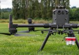 M300RTK机载Altum多光谱相机一套解决方案