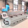 上海廠家直銷鋁型材數控鑽銑牀 鋁門窗加工設備 銑牀
